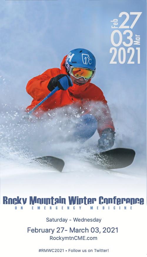 RMWC vert banner 2021